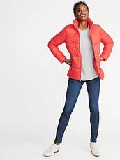 Женская куртка Old Navy размер 54 куртки женские, фото 3