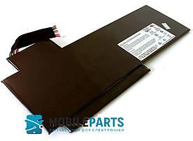 Аккумуляторная батарея MSI BTY-L76 GS70 Erazer X7613 MD98802 MS-1771 XMG C703