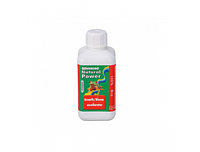 Growth/Bloom Excellarator 0,5 ltr Advanced Hydroponics Netherlands