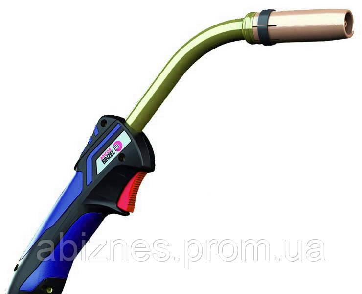 Горелка сварочная МВ EVO PRO 501D 3m WZ-2 для полуавтоматов