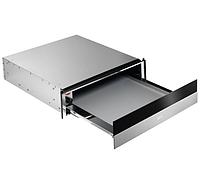 Ящик для підігріву AEG KDK911422M, фото 1
