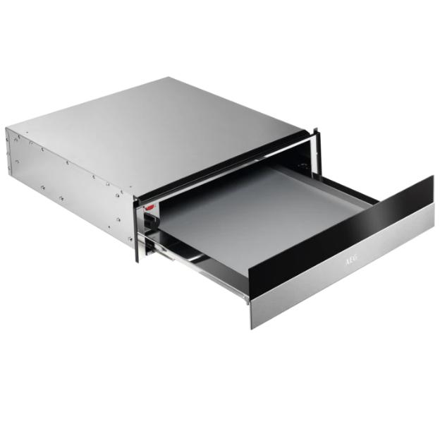 Ящик для підігріву AEG KDK911422M
