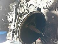 МКПП EATON FS8209AV Renault Midlum 250, фото 1
