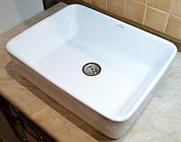 Педикюрная ванночка Invena Nyks, фото 1