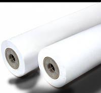 Агроволокно белое (ширина 3,2м., длина 100м. плотность 23 мкр)
