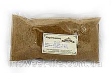 Мука грецкого ореха  1кг/упаковка