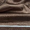 Жаккард тина, фото 3