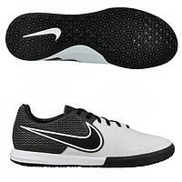 4001c7bb Футзалки Nike MagistaX Finale II IC 844444-808, цена 2 500 грн ...