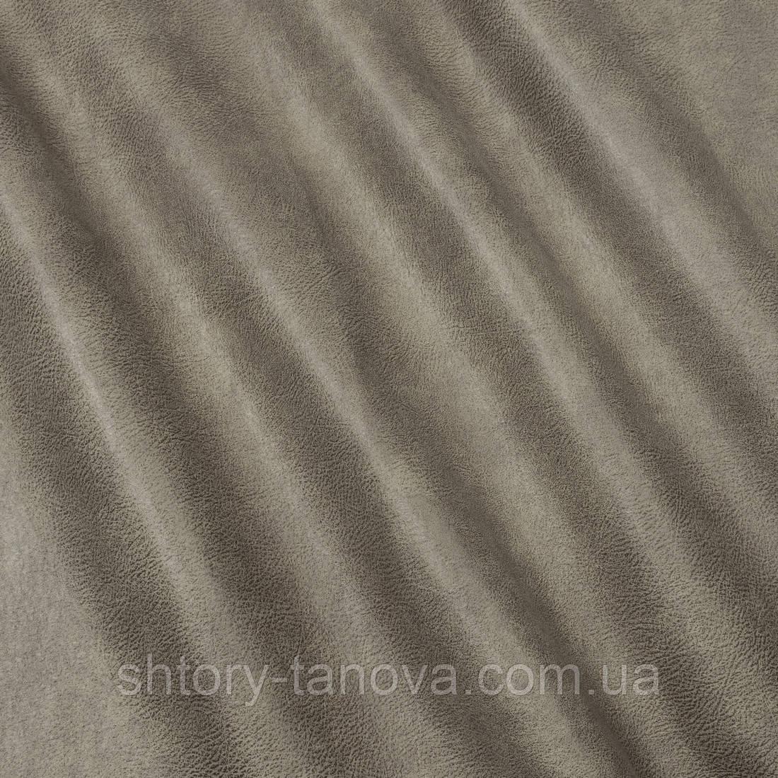 Антивандальна тканина т. пісок