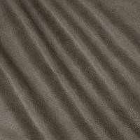 Антивандальная ткань  т.беж-серый