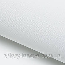 Бандо клеевой жесткий / белый см