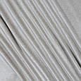 Велюр віденський св. пісок, фото 2