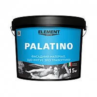 Фасадный материал PALATINO ELEMENT DECOR 15 кг
