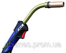 Горелка сварочная МВ EVO PRO 501D 4m WZ-2 для полуавтоматов