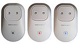 Управляемая умная Wi-Fi розетка ORVIBO S20, фото 3