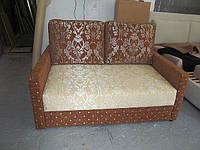 """Диван-кровать """"Маргаритта"""", фото 1"""