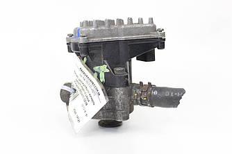 Насос циркуляции житкости АКПП Hybrid Lexus RX (XU30) 03-08 (Лексус)  35300-48010