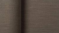 Мебельная ткань MELVA 20 ( производство Аппарель)