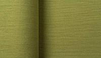 Мебельная ткань MELVA 33 ( производство Аппарель)