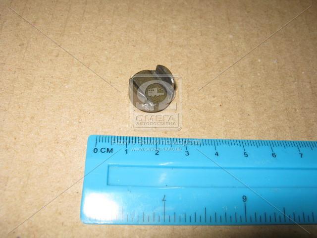 Толкатель клапана (пр-во AE), TTP3