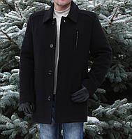 "Мужское пальто "" Алькаре """