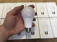 Смарт-лампочка Xiaomi Aqara HomeKit Smart LED Light Bulb ZigBee (Светлодиодная лампочка)