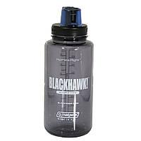 Бутылка Blackhawk! HydraStorm Nalgene 32 oz. On The Go