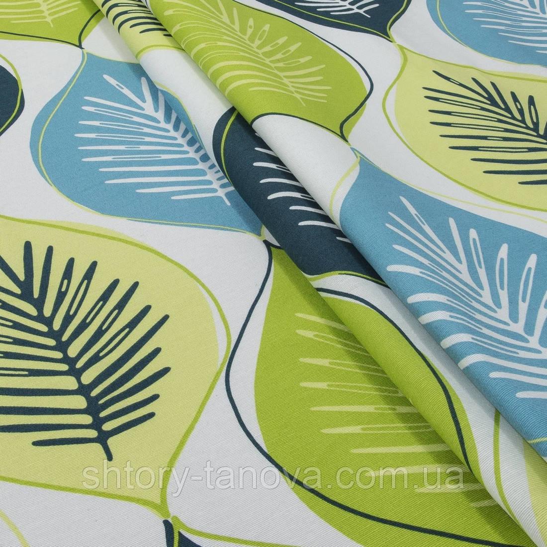 Декоративная ткань отоно / otono