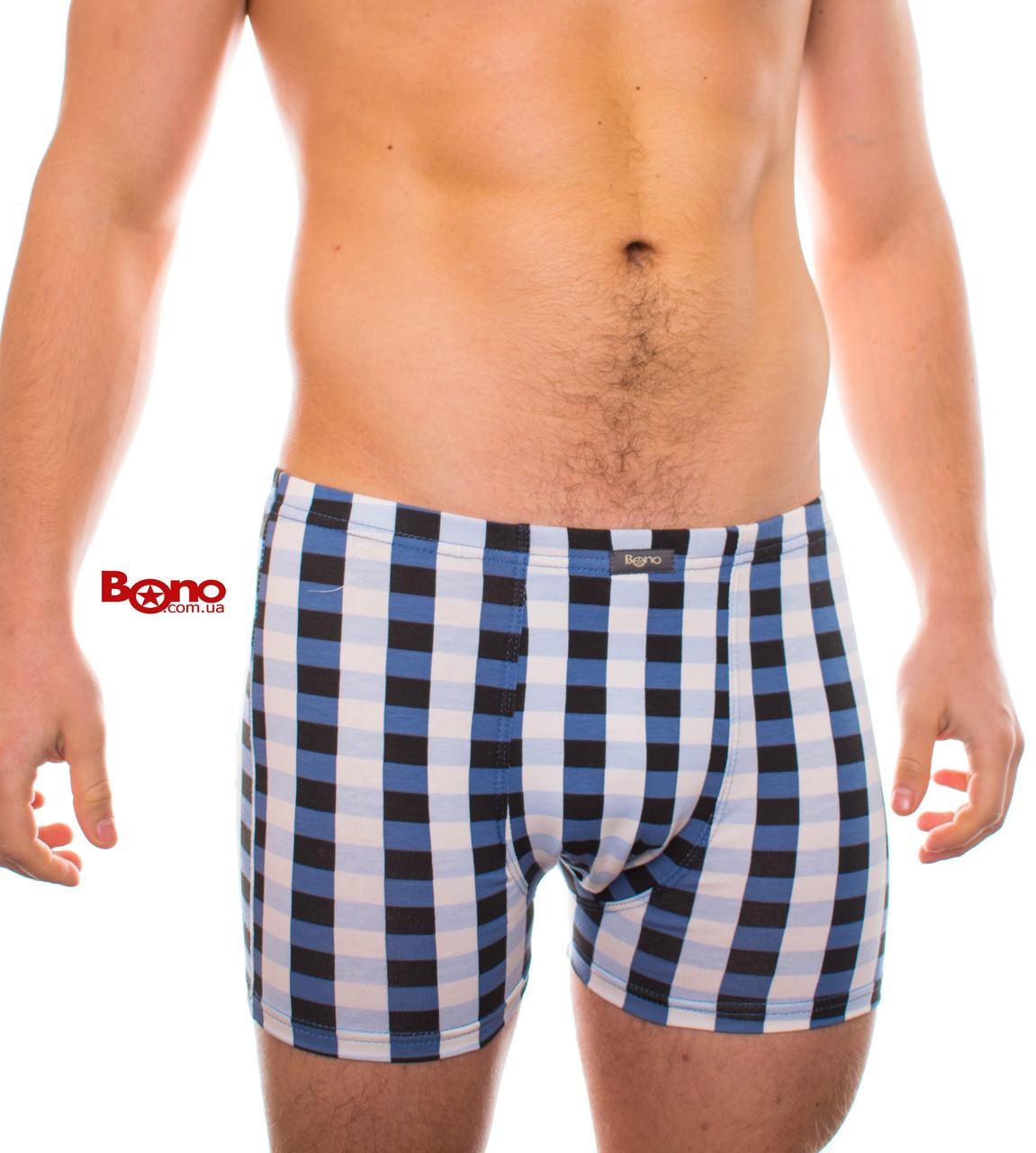 Bono трусы шорты 950257