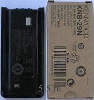 Аккумуляторная батарея KNB-29, фото 1