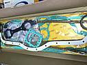 Комплект прокладок на двигатель ТАТА Эталон , фото 2