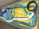 Комплект прокладок на двигатель ТАТА Эталон , фото 3