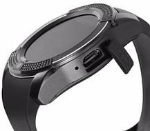 Часы Smart Watch V8 Гарантия 1 месяц, фото 2