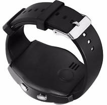 Часы Smart Watch V8 Гарантия 1 месяц, фото 3