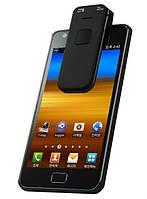 Скремблер для мобильного телефона FSM-U1