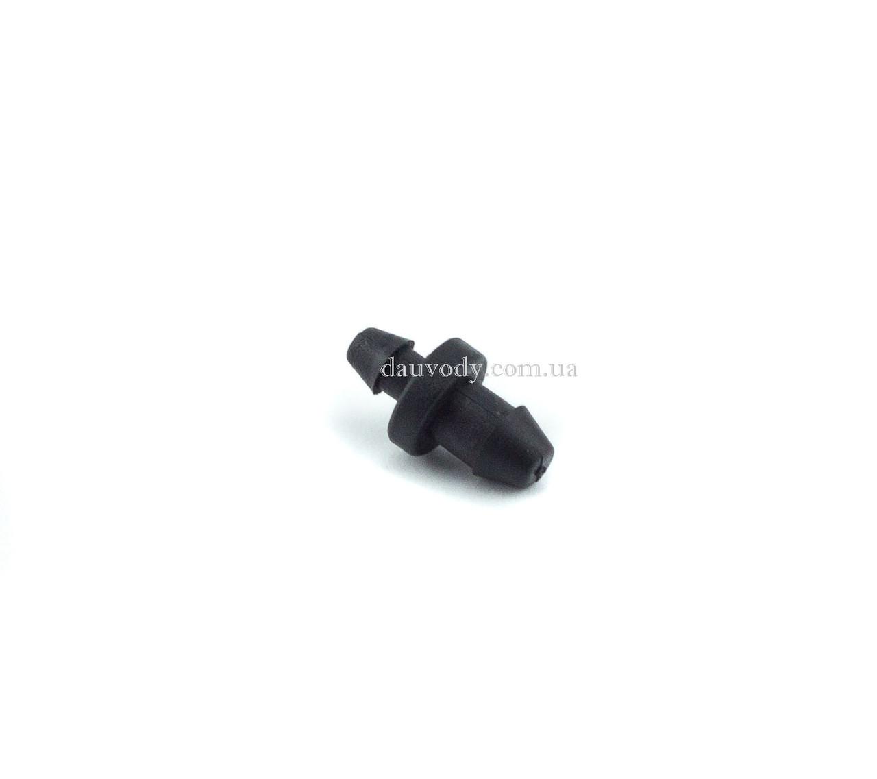 Заглушка 4- 7 мм для отверстий в капельной трубке