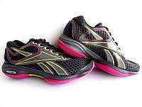 Женские кроссовки для тренировок Reebok Easytone+ PLUS 100% Оригинал р-р 38 (25 см)  (б/у,сток) original рибок, фото 1