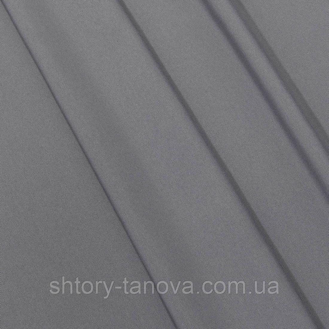 Легенда сизо-серый