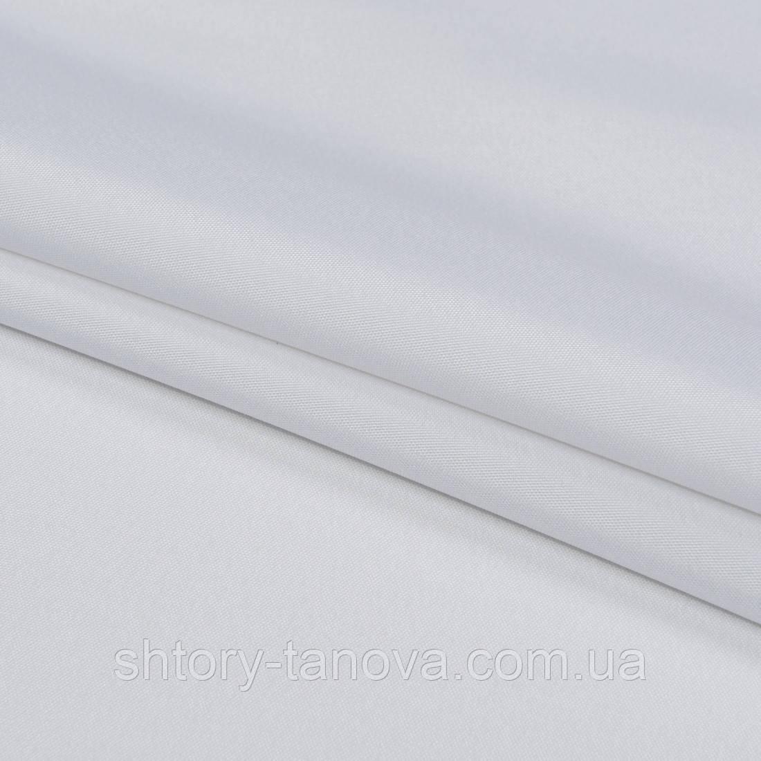 Универсал белый