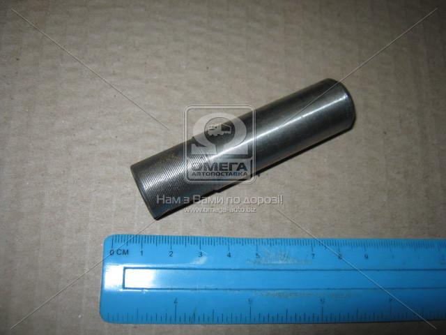 Втулка клапана СМД 18,СМД 31 направляющая (пр-во Украина), 14-0603