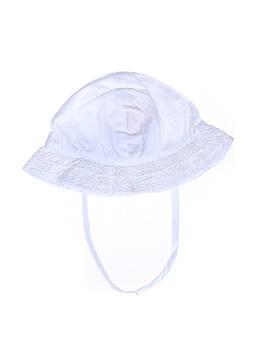 Панамка Prenatal 0-1 Months (39-40 см) белый (S503HA142WT001_White)