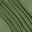 Тканина блекаут від сонця в спальню, дитячу, зал, матеріал на римські штори blackout 2,8 м зелений, фото 2