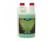 Flush 250ml Canna