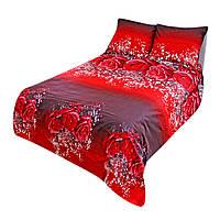 Комплект постельного белья At Home Полуторный 150х215 (PCK_115_0237)