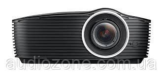 Проектор Full HD 3D OPTOMA  HD36