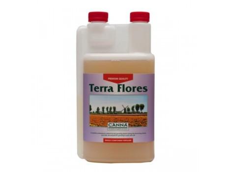 Terra Flores 1 ltr Canna Испания