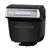 Фотоспалах Olympus FL-LM3 (V326150BW000)