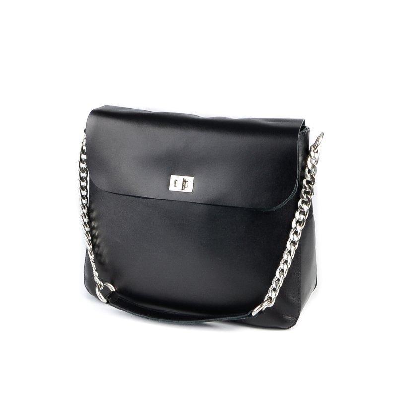 eddbd2eabf3d Женская кожаная сумка-планшет М151, цена 1 300 грн., купить в Луцке ...