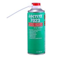 Очиститель карбюратора Loctite SF 7023 (400 мл)