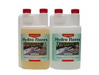 Hydro Flores A&B 1 ltr Canna Испания